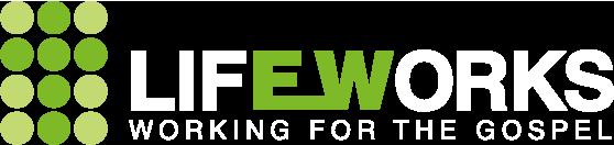 【公式】株式会社 創世 ライフワークス社 | キリスト教葬儀,終活セミナー,牧師派遣